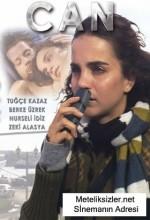 Can (2007) afişi