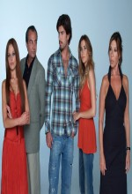 Candan Öte (2006) afişi