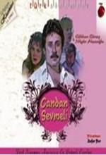 Candan Sevmeli (1985) afişi