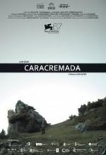 Caracremada (2010) afişi