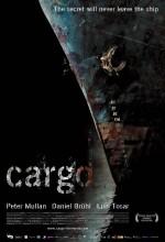 Cargo (2006) afişi