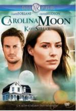 Kayıp Sırlar (2007) afişi
