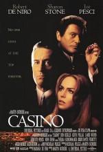 Casino (1995) afişi