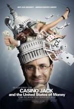 Casino Jack And The United States Of Money (2010) afişi