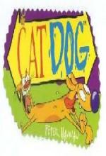 Catdog (2001) afişi