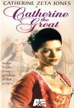 Catherine The Great (1996) afişi