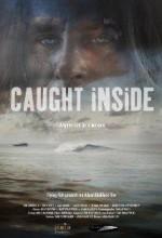Tehlikeli Sular (2010) afişi