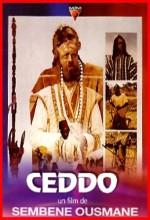 Ceddo