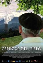 Cenizas Del Cielo (2008) afişi