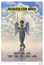 Cennet Beklesin (1978) afişi