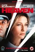 Cennet (2002) afişi