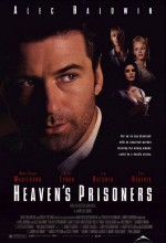 Cennet Mahkumları (1996) afişi