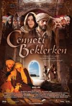 Cenneti Beklerken (2006) afişi