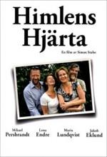 Cennetin Yüreği (2008) afişi