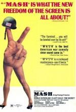 Cephede Eğlence (1970) afişi