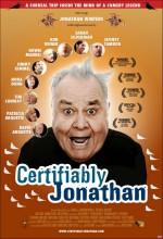 Certifiably Jonathan