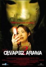 Cevapsız Arama 2 (2005) afişi