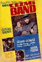 Cezmi Band 007,5
