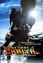 Chaiya