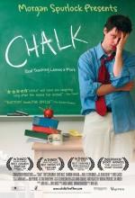 Chalk (2006) afişi