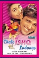 Chalo ıshq Ladaaye (2002) afişi