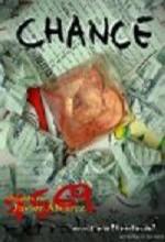 Chance (2007) afişi