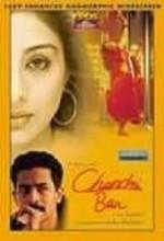 Chandni Bar (2001) afişi