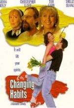 Changing Habits (1997) afişi
