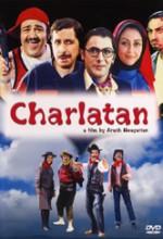 Charlatan (2006) afişi