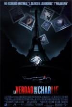 Charlie Hakkındaki Gerçekler (2002) afişi