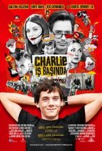 Charlie İş Başında (2007) afişi