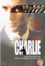 Charlie (2004) afişi