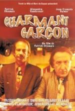 Charmant Garçon (2001) afişi