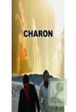 Charon (2004) afişi