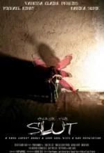 Chase The Slut
