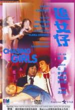 Chasing Girls