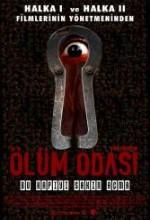 Ölüm Odası (2010) afişi