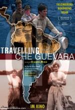 Che Guevara ile Devrim Yapmak (2004) afişi