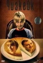 Cheesecake (2008) afişi