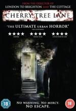 Cherry Tree Lane (2010) afişi