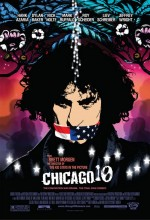 Chicago 10 (2007) afişi