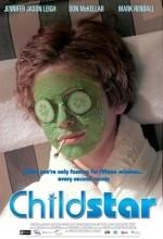 Childstar (2004) afişi