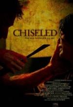 Chiseled (2006) afişi