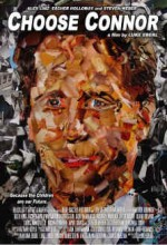 Choose Connor (2007) afişi