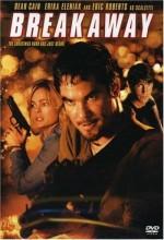 Christmas Rush (2002) afişi