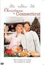 Christmas in Connecticut (1992) afişi