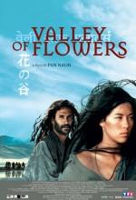 Çiçekler Vadisi (2006) afişi