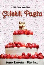 Çilekli Pasta (2000) afişi