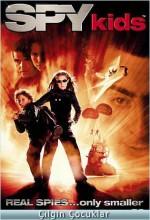 Çılgın Çocuklar (2001) afişi