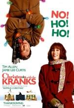 Çılgın Yılbaşı (2004) afişi